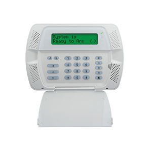 Control_Equipment