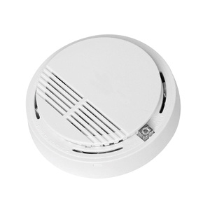 Wireless_Smoke_Detector