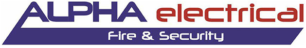 Alpha Electrial Contractors Ayrshire